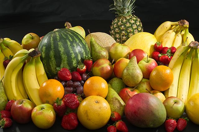 Morate sadje in zelenjavo pred zaužitjem res vedno oprati?