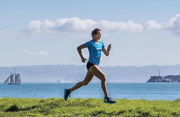Kaj morate vedeti, da postanete ultramaratonec?