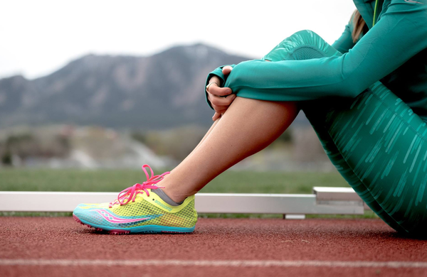 3 najpogostejši vzroki za bolečino v stopalnem loku