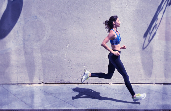 Koliko kalorij zares pokurite po koncu vadbe?