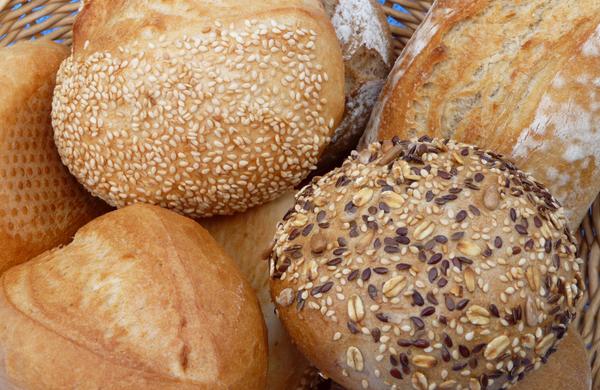 Zakaj se ne bi smeli izogibati uživanju glutena, če nimate razloga za to?