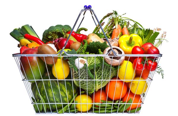5 na videz zdravih hranil, ki pravzaprav niso tako zdrava