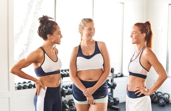 Najpogostejše napake zaradi katerih ne izgubljate odvečne teže