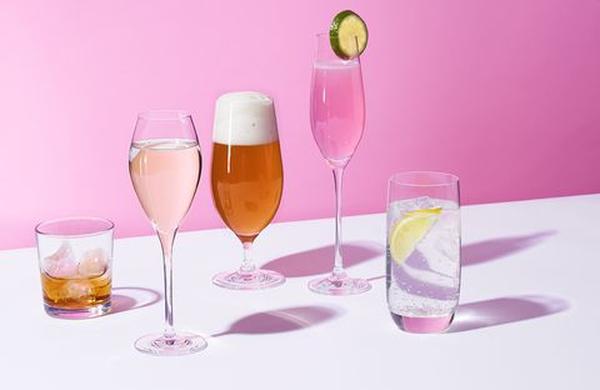 Učinki, ki jih ima uživanje alkohola na športne rezultate
