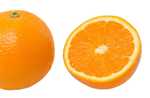 Tako vitamin C vpliva na vaše zdravje