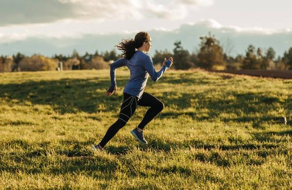 Zakaj so zelene površine tako pomembne za duševno zdravje
