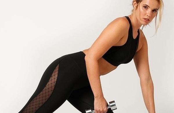 6 vaj za močne mišice in zdrave sklepe
