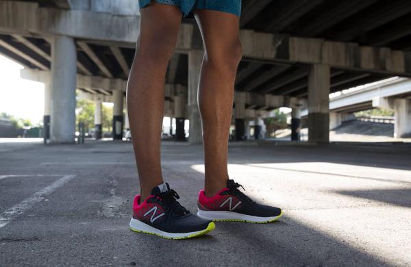 4 poškodbe stopal, ki jih je bolje preprečiti
