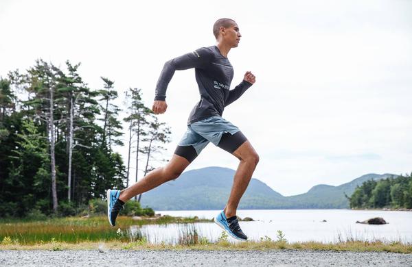 4 stvari, ki bi jih morali vedeti o kolenih