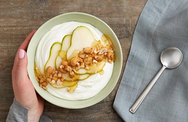 Boste z dieto z manj ogljikovimi hidrati res pokurili več kalorij?