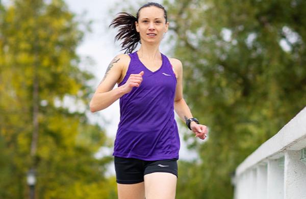 5 navad, ki jih lahko ukradete vzdržljivostnim atletom