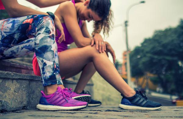 Nove študije kažejo, da intenzivna vadba izčrpa možgane (in telo)