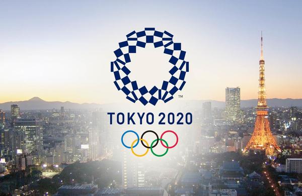 Olimpijske igre Tokio 2020: Bodo maratonci tekli v 800 km oddaljenem Sapporu?