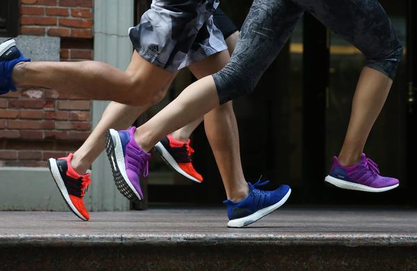 Kaj je kadenca in zakaj je pomembna za tekače?