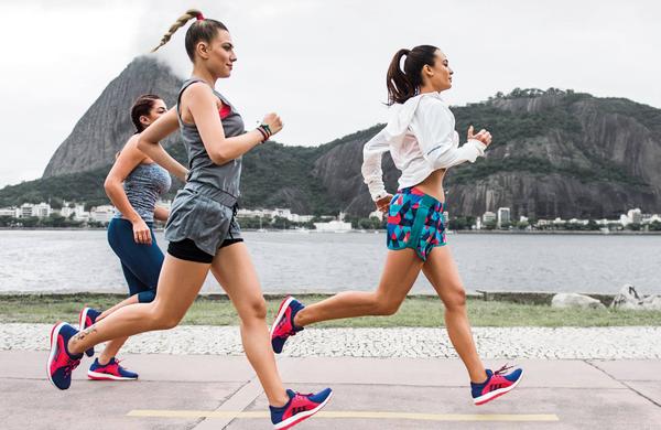 7 nenavadnih stranskih učinkov, ki so posledica preveč teka