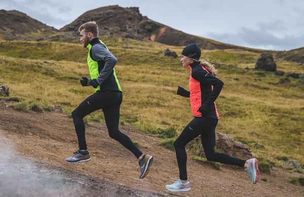 Kako začeti spet trenirati po daljšem premoru