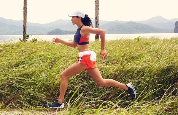 Kako vadba vpliva na imunski sistem?