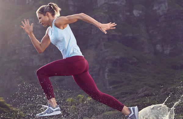 Kolikokrat tedensko naj bi izvajali visoko intenzivno intervalno vadbo?
