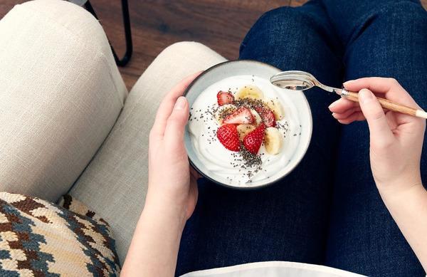To so razlogi, zakaj bi morali že za zajtrk uživati beljakovine