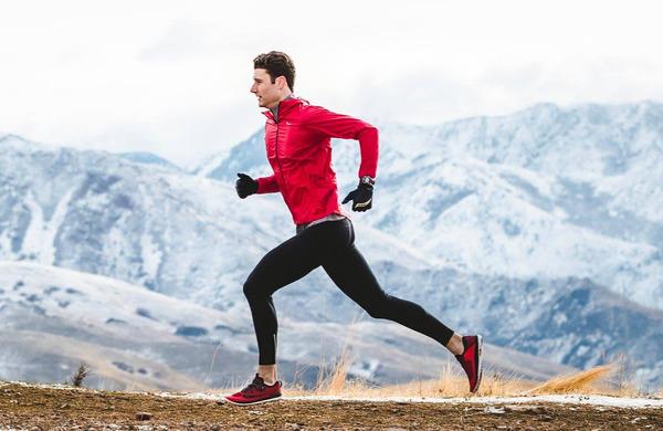 4 nasveti, da boste lahko tekli hitreje