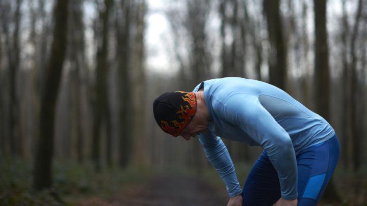 Tek in delovanje imunskega sistema – smo tekači bolj odporni?
