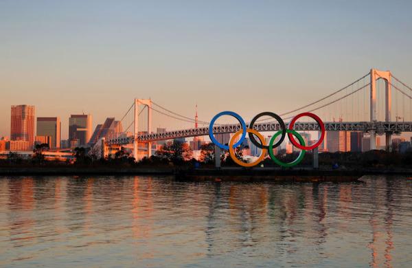 Sedaj je jasno: Olimpijske igre 2020 odpovedane