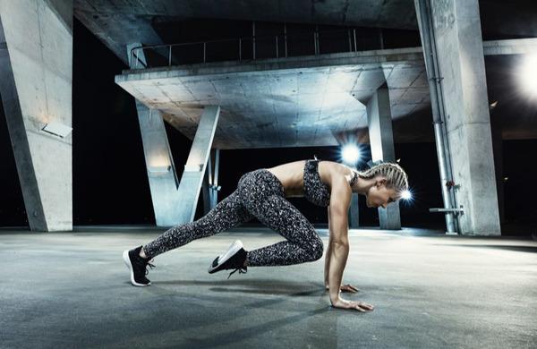 6 vaj za lajšanje in preprečevanje bolečin v spodnjem delu hrbta