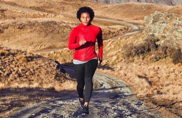 5 nasvetov za motivacijo za vadbo