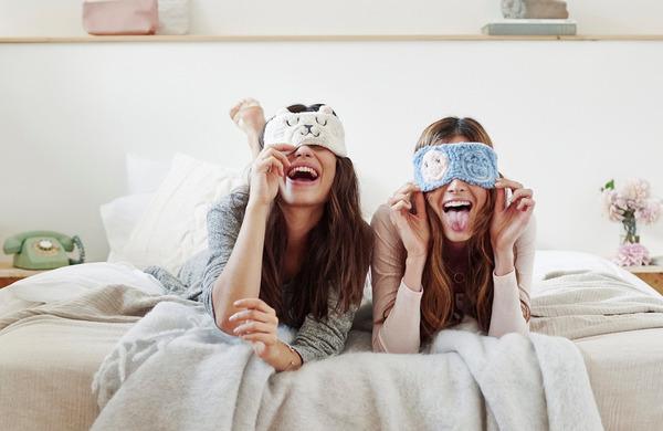 Zakaj je spanec tako pomemben?