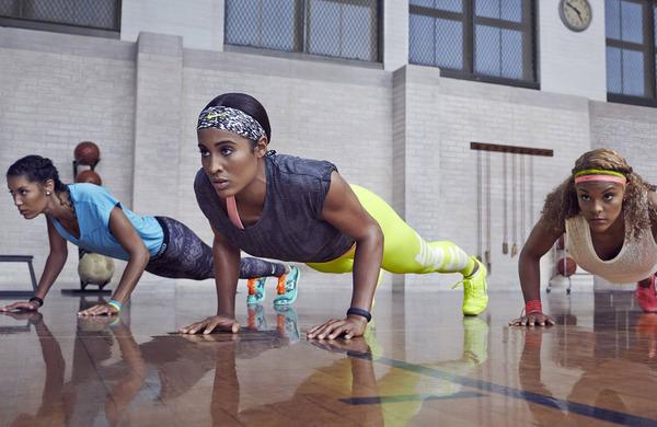 6 najboljših vaj z lastno težo za definiran hrbet