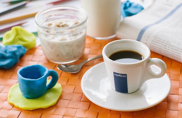 Ali kofein izboljša atletski nastop?