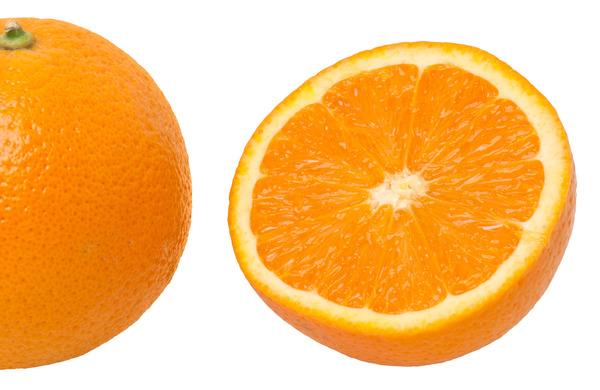 Zakaj je vitamin C tako pomemben za zdravje kosti?