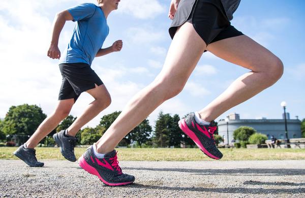 Kronično visok krvni sladkor lahko oslabi odziv mišic na vadbo