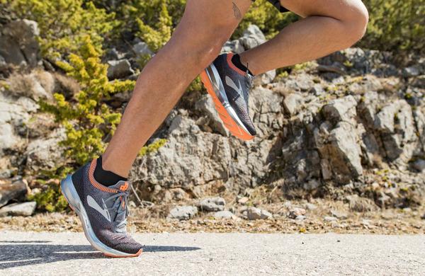 3 osnovne vaje za krepitev stopal