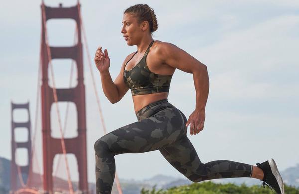 Kaj je boljše za zdravje vašega srca: aerobna vadba ali trening z uporom?