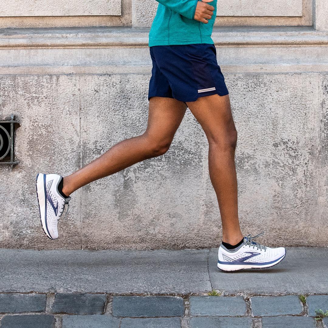 Kako ohraniti mišično maso, tudi ko ste poškodovani