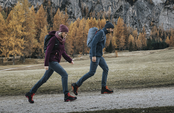 Okrepite svoje duševno zdravje v naravi