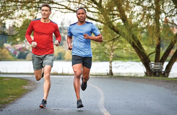 Kaj je potrebno, da bi pretekli maraton v dveh urah?