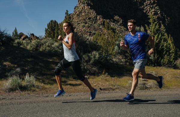 Prednosti vadbe z zmerno intenzivnostjo za metabolno zdravje