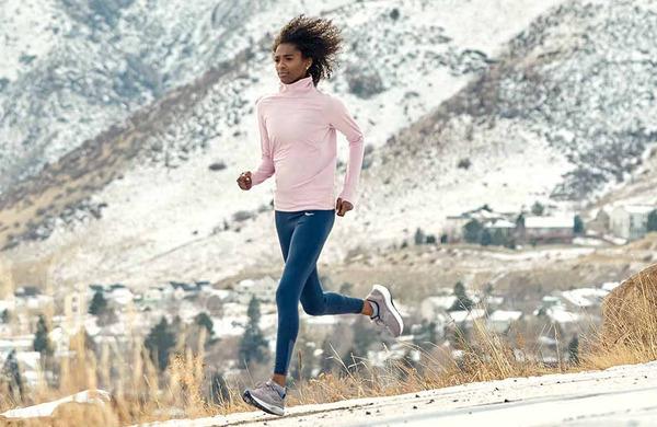5 preprostih korakov, da boste lažje začeli in tudi ostali zvesti teku