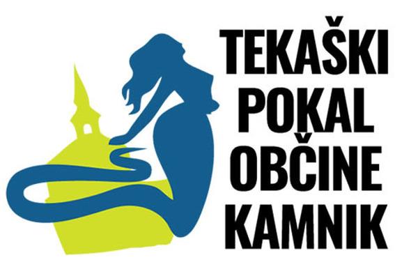 Tekaški pokal občine Kamnik 2021 se bo začel z 25. gorskim tekom k Sv. Primožu (odpovedano)