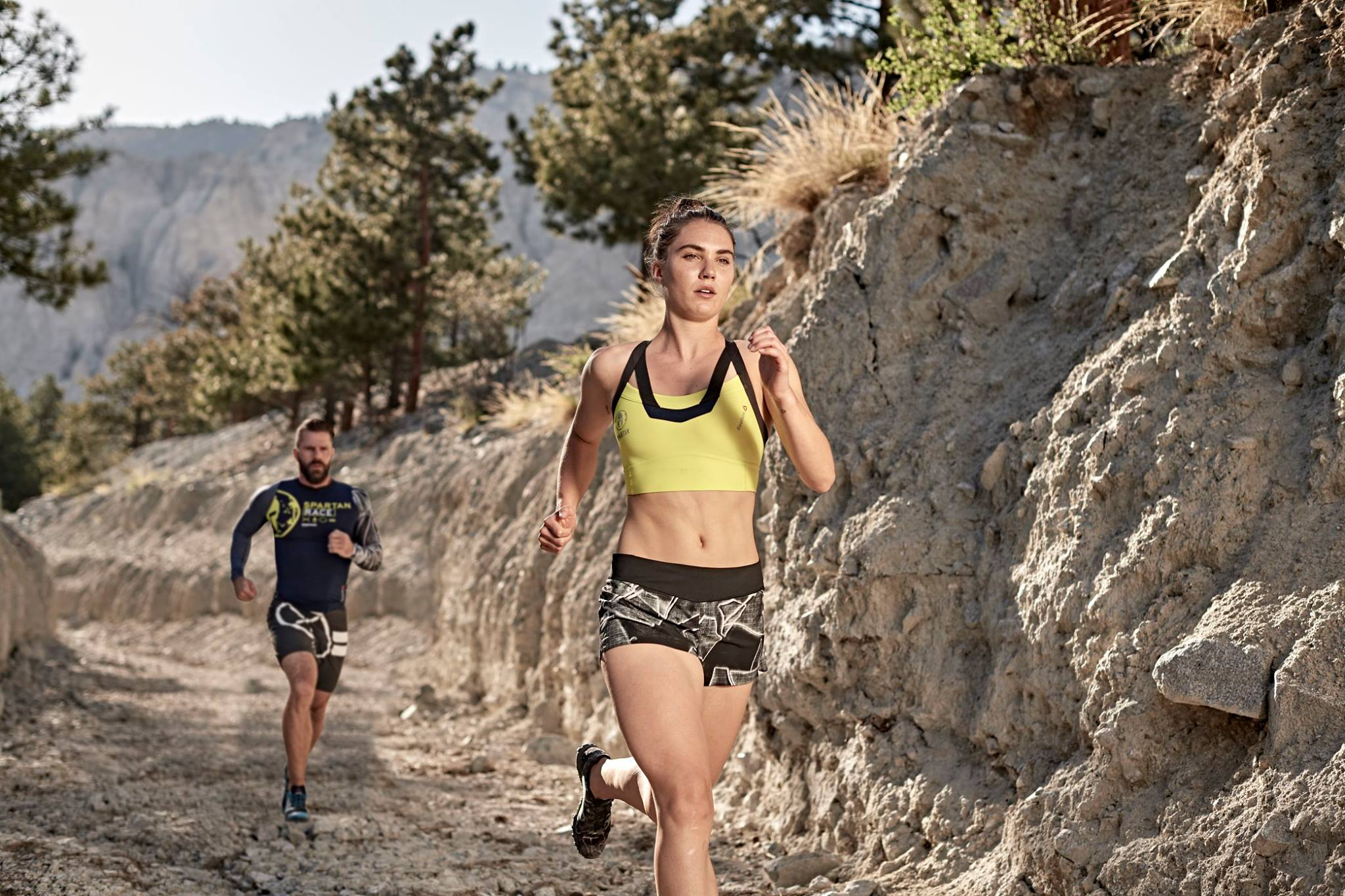 Bolj kot ste fit, tem hitreje vaše telo uporabi maščobe za energijo