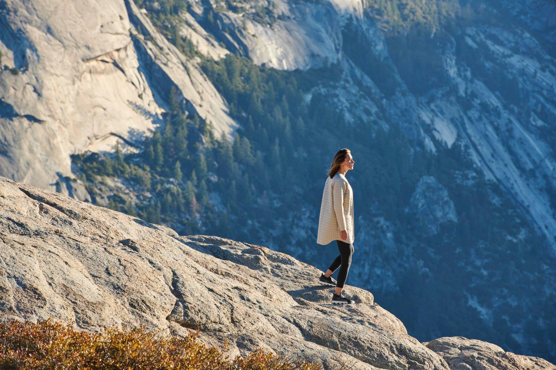 Kaj so proaktivni dnevi počitka in zakaj bi jih morali imeti?