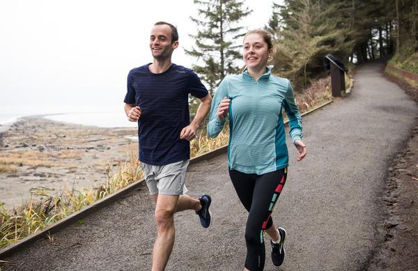 Zakaj je redna vadba pomembna četudi imate fizično zahtevno delo