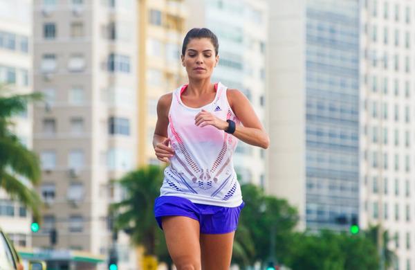 Visok krvni tlak pri ženskah lahko privede do težav s srcem