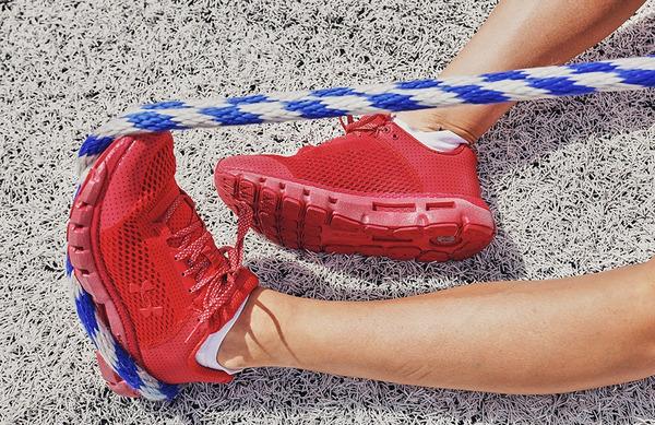Kako zdraviti in preprečiti krče v nogah