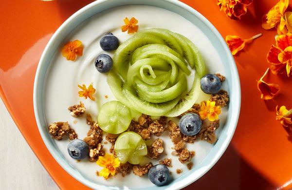 Premajhen vnos kalorij lahko povzroči težave s prebavo
