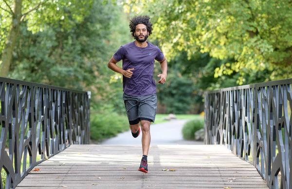 Nove raziskave razkrivajo dodatno korist, ki jo ima vadbe za vaše možgane