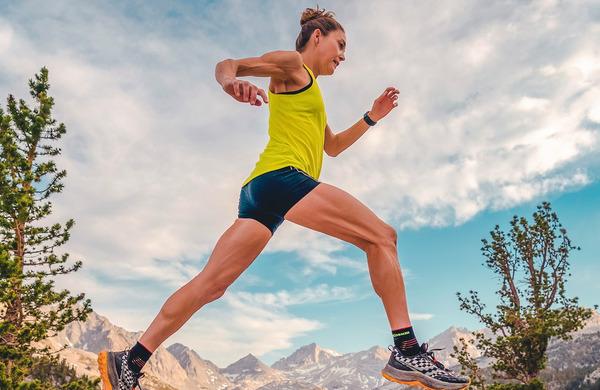 Zakaj je pomembno, da krepite fleksor kolčnega sklepa?