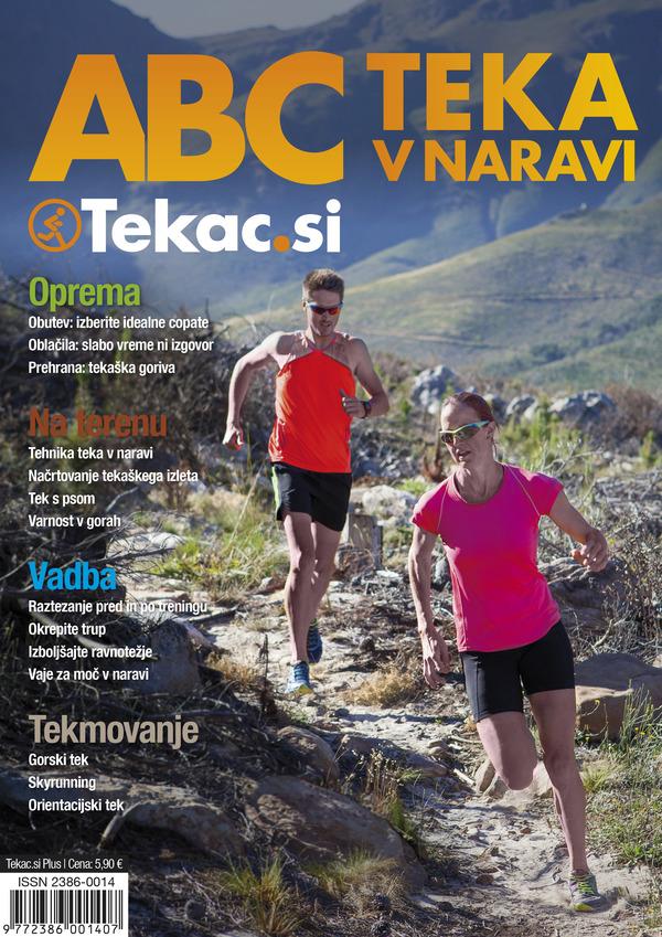Tekac.si plus ABC TEKA V NARAVI